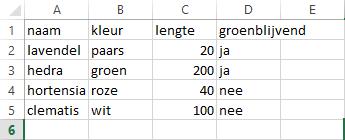 Text 2 columns